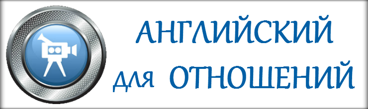 БАННЕР_ЛМ
