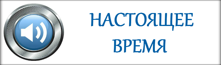 БАННЕР_НВ