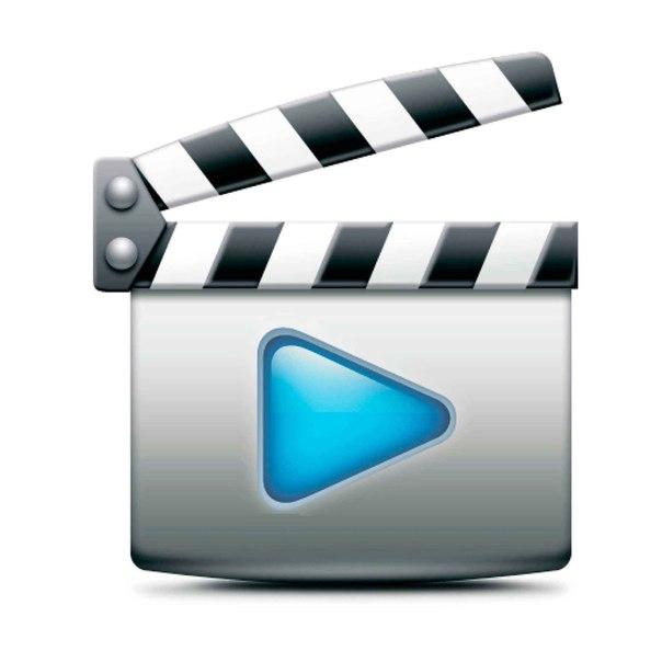 video12345